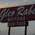 Glen Rabe Motor Co