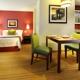 Residence Inn San Antonio Airport/Alamo Heights