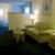 DoubleTree by Hilton Hotel Racine Harbourwalk