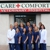 Care & Comfort Veterinary Hospital