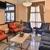 Comfort Inn Chelsea New York