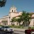 San Jose City Arts & Culture