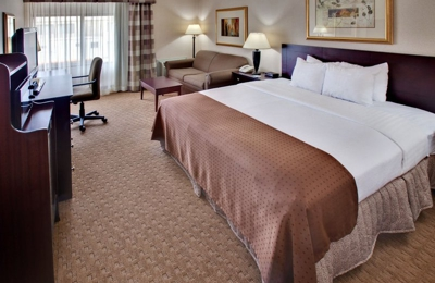 Holiday Inn Grand Island-Midtown - Grand Island, NE