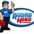 Rooter Hero-Phoenix