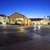 Holiday Inn Club Vacations LAS VEGAS - DESERT CLUB RESORT