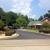 Home-towne Suites of Auburn