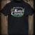 Shirt Agency