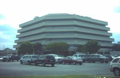 Physical Rehabilitation Institute - San Antonio, TX