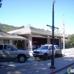 Moraga-Orinda Fire District