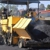 Wells Thomas III Inc Asphalt Paving
