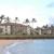 Pono Kai Resort