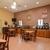 Best Western Fargo Doublewood Inn