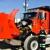 Southern Diesel Truck and Trailer Repair