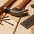 Best Value Home Repair