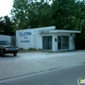 Gudes Funeral Home - Tampa, FL