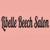 Libelle Beech Salon