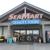 Sea Mart Quality Foods