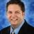 Farmers Insurance - Jeff Flowerree