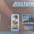 Allstate Insurance: Amy Brewer