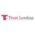 Trust Lending