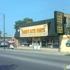Franks West Side Auto Parts, Inc.