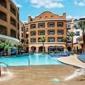 Courtyard San Antonio SeaWorld®/Westover Hills - San Antonio, TX