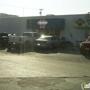 Rainbo Discount Store