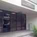 Patriot Environmental Labortory Services Inc