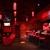 PREMIER Restaurant&Bar