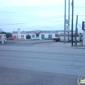 U-Haul Moving & Storage at Austin Hwy - San Antonio, TX