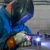 Reliable Welders