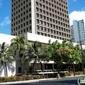 Piikoi Sundries - Honolulu, HI