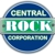 Central Rock
