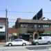 M E L's Barber Shop