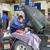 Tigard SUV & Auto Repair, Inc.