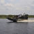 Airboat and Gator Charters, Inc.