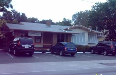Cimino Salon Inc - Tampa, FL
