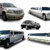 AAA ~ TriAlpha Luxury Limousines