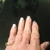 Klassy Nails