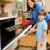 AllPro Appliance Repair
