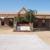Fort Smith Veterinay Clinic