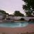 Red River Ranch RV Resort