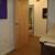 Del Mar Birth Center, Women's Health and Midwifery Care