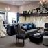 Gabrielle's Bridal Atelier