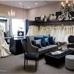 Gabrielle's Bridal Atelier - CLOSED