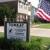 Tomkat Properties LLC