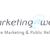 Marketing At Work