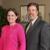 Asheville Aesthetic Dental Partners