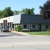 Dupage Transmission Service, Inc.