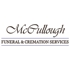 McCullough Funeral & Cremation Services